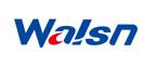 莱宝真空泵的合作客户WALSN