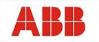 莱宝真空泵的合作客户ABB