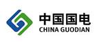 莱宝真空泵的合作客户中国电信