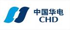 莱宝真空泵的合作客户中国华电