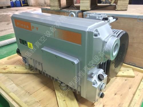 PY0160品雅泵1