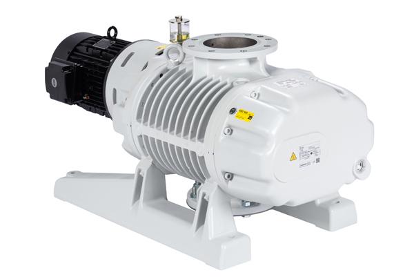 莱宝罗茨泵WAU2001